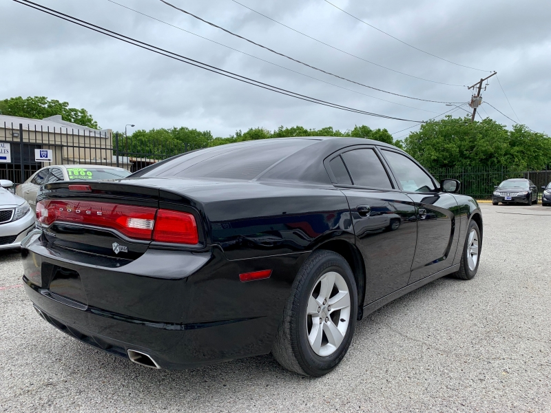 Dodge Charger 2014 price $2,000 Down