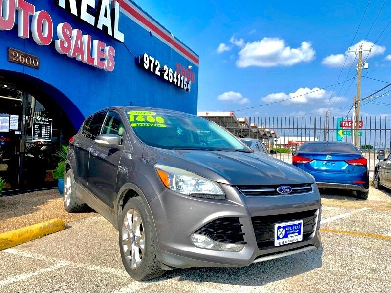 Ford Escape 2013 price $1,600 Down