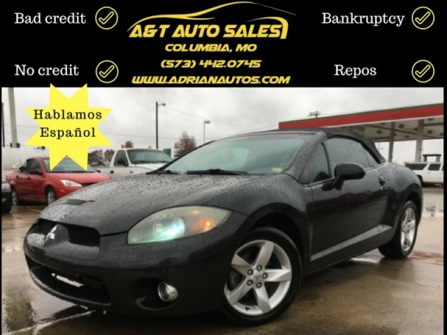 2007 mitsubishi eclipse gs owners manual how to and user guide rh taxibermuda co 2009 mitsubishi eclipse repair manual 2009 mitsubishi eclipse owners manual download