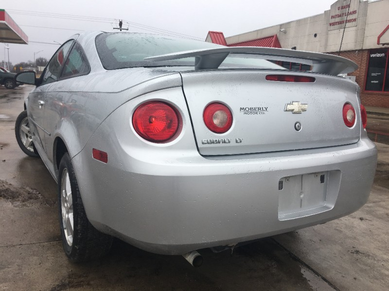 Chevrolet Cobalt 2009 price $3,999 Cash