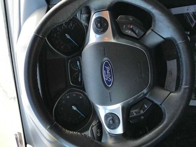 Ford Focus 2013 price $6,999