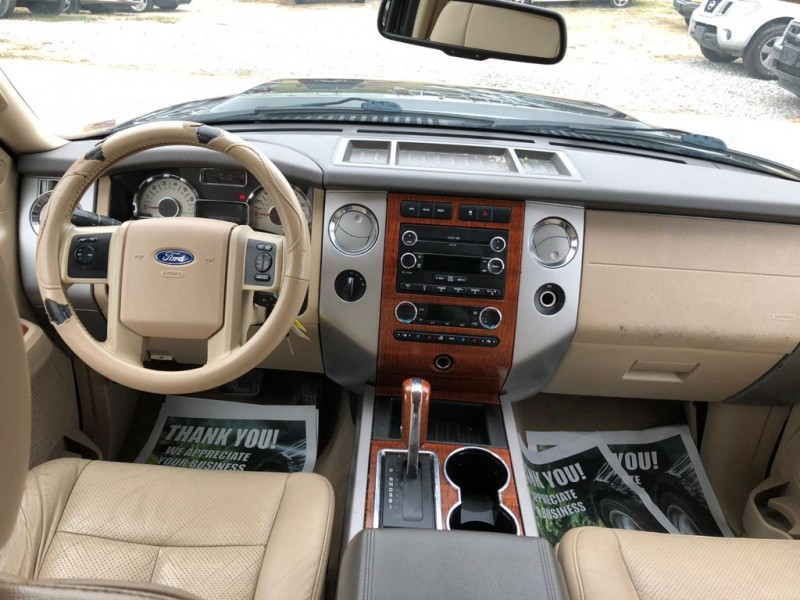 Ford Expedition 2009 price $8,999 Cash