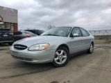 Ford Taurus 2003