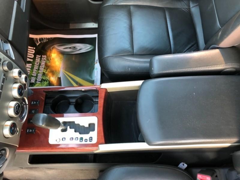 Infiniti QX56 2006 price $8,999 Cash