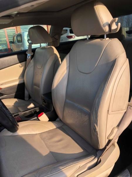 Pontiac G6 2006 price $4,999 Cash