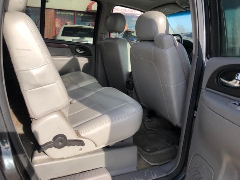 GMC Envoy XUV 2005 price $4,999 Cash