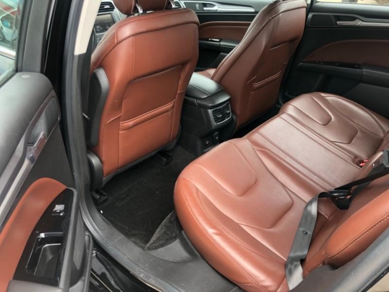 Ford Fusion 2015 price $9,999 Cash