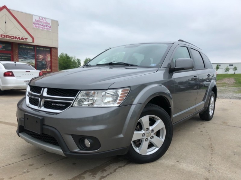 Dodge Journey 2012 price $3499 DOWN PAYMENT