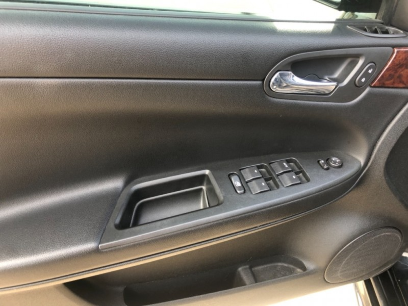 Chevrolet Impala 2011 price $5,999 Cash
