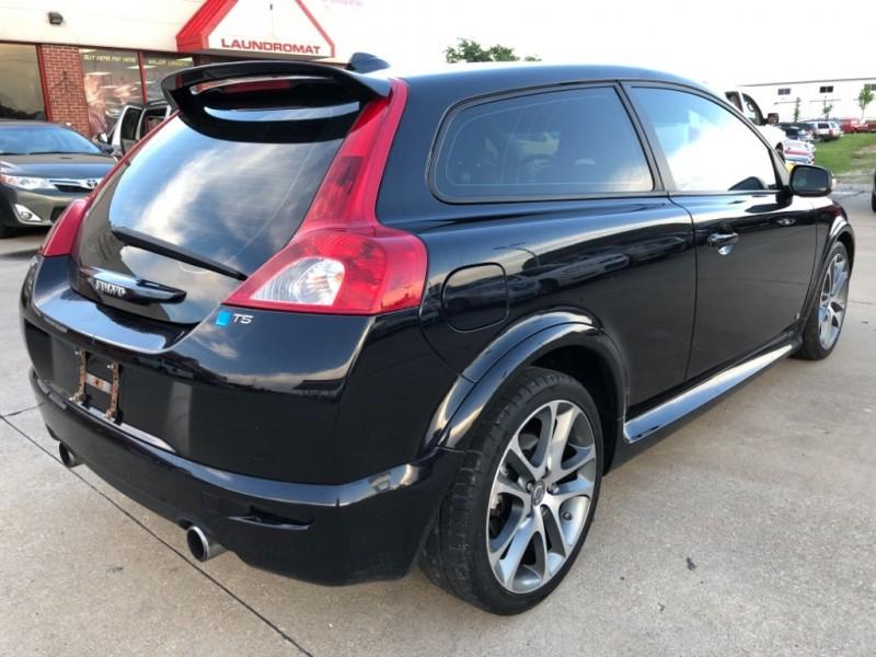 Volvo C30 2008 price $6999 Cash