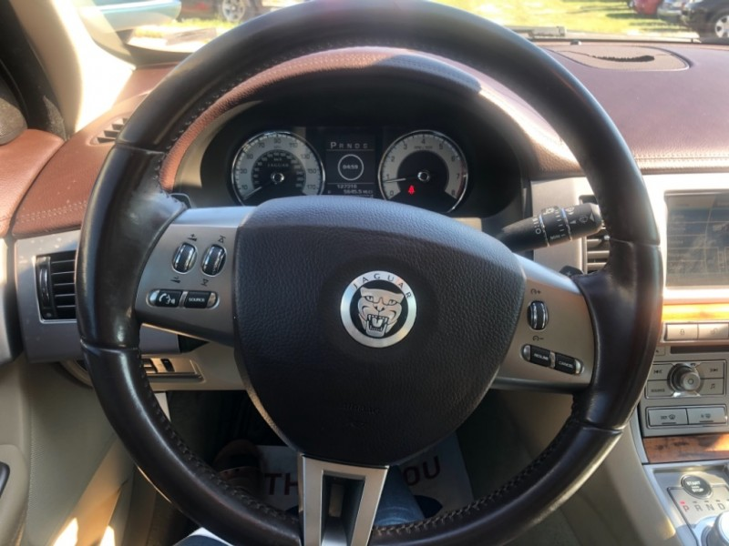 Jaguar XF 2010 price 3999 DOWN PAYMENT