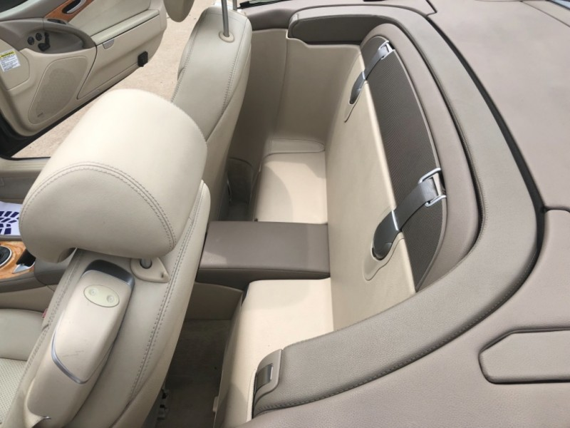 Mercedes-Benz SL-Class 2004 price $13,999 Cash