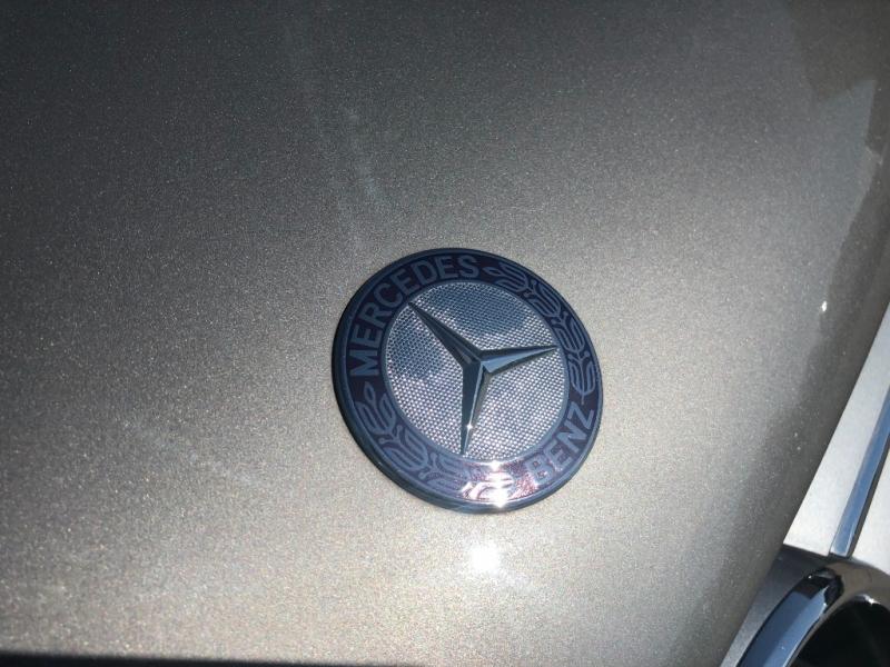 Mercedes-Benz CLK-Class 2004 price $5,999 Cash
