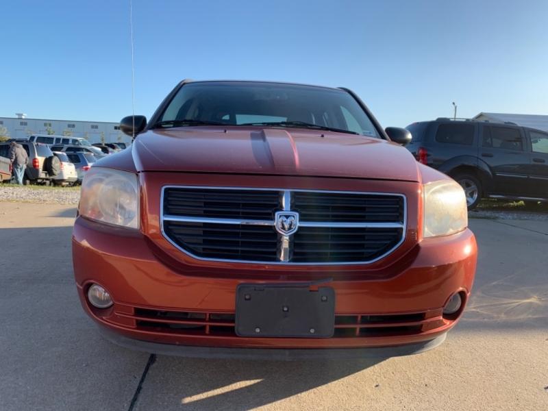Dodge Caliber 2009 price $4999 CASH