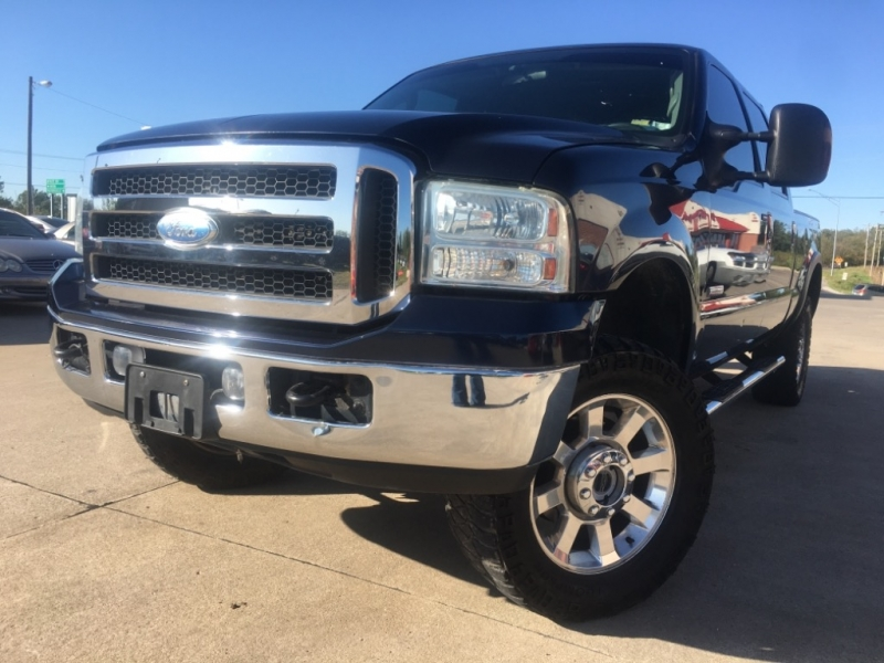 Ford Super Duty F-250 2005 price $3499 DOWN PAYMENT