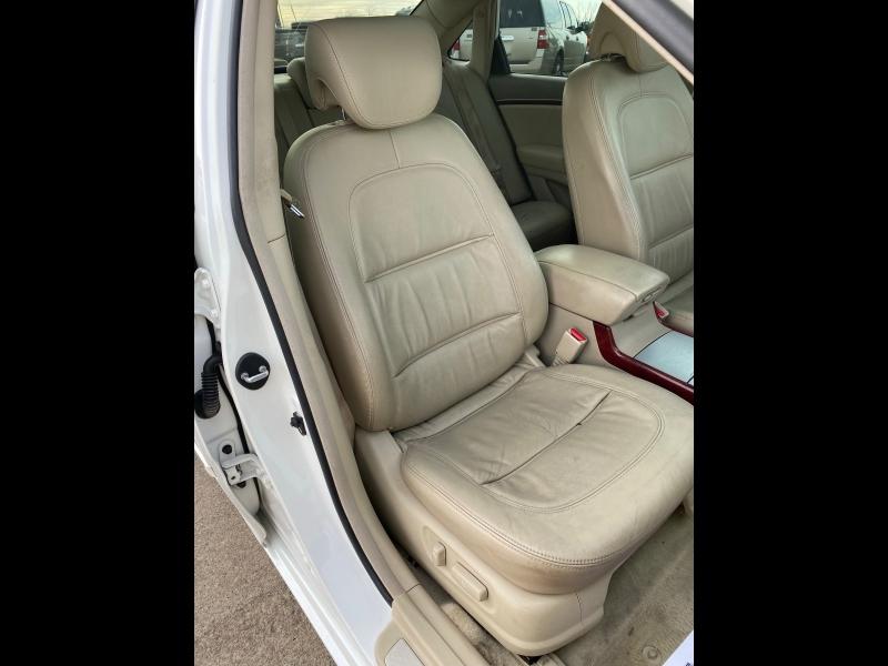 Hyundai Azera 2008 price $4999 Cash