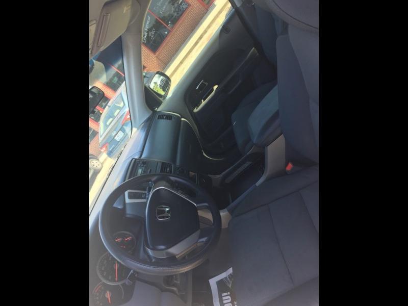 Honda Pilot 2007 price $5499 Cash