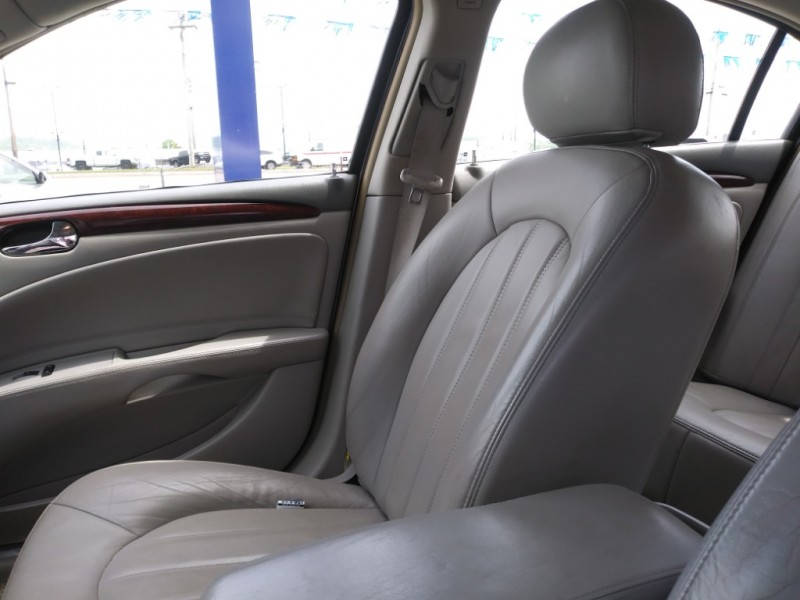 Buick Lucerne 2006 price CALL FOR PRICE