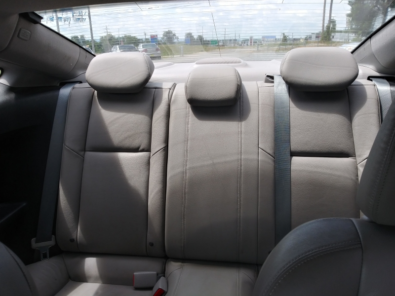 Honda Civic Cpe 2012 price $0