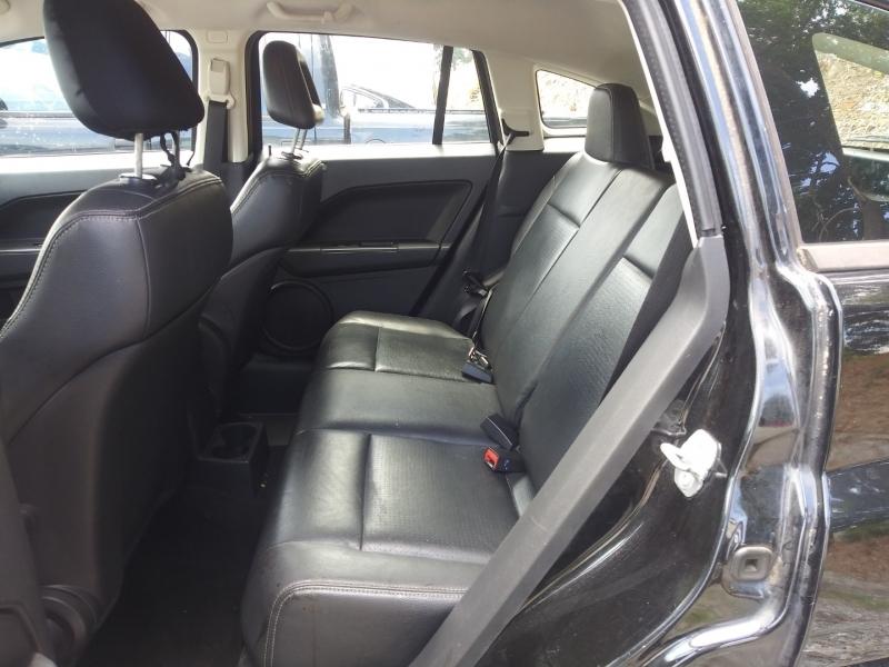 Dodge Caliber 2009 price CALL US
