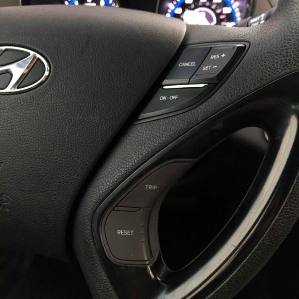 Hyundai Sonata 2013 price $9,988