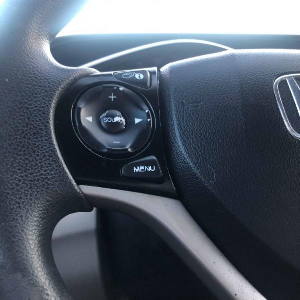 Honda Civic Sdn 2012 price $7,688