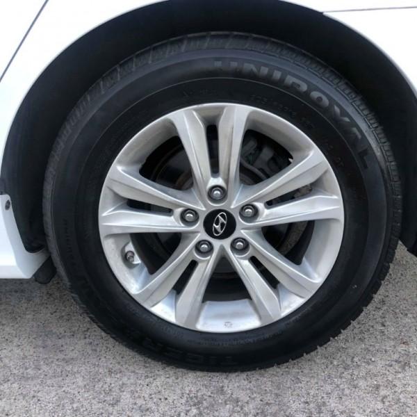Hyundai Sonata 2011 price $5,700