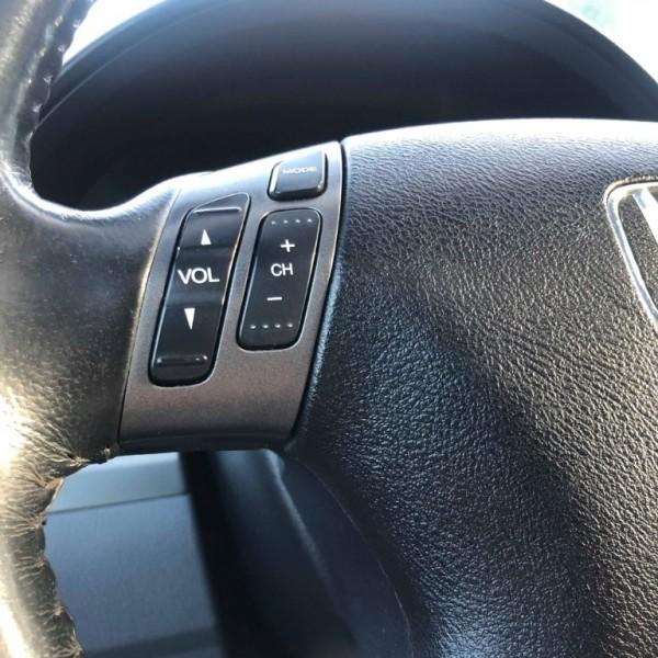 Honda Odyssey 2007 price $5,600