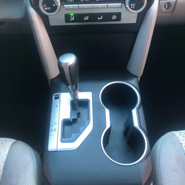 Toyota Camry 2012 price $823,875