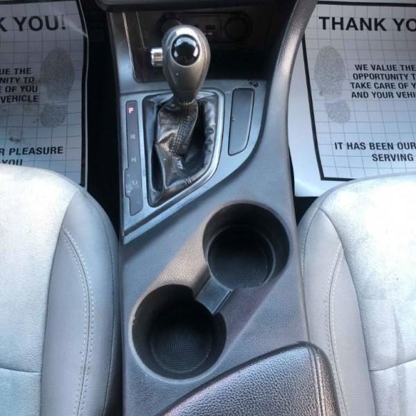 Kia Optima 2013 price $6,999
