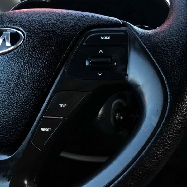 Kia Forte 2016 price $6,888