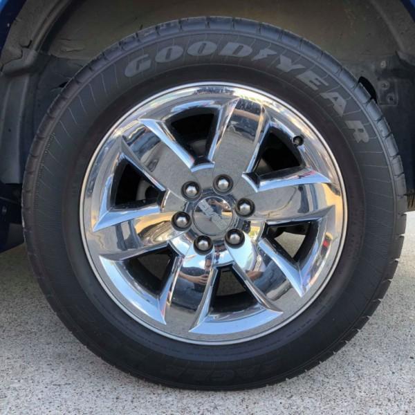 Cadillac Escalade EXT 2003 price $6,999