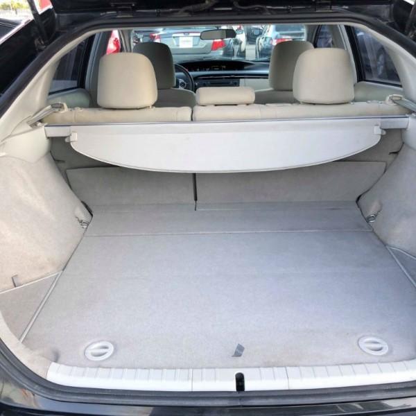 Toyota Prius 2011 price $6,850
