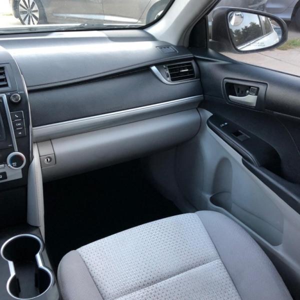 Toyota Camry 2012 price $7,650