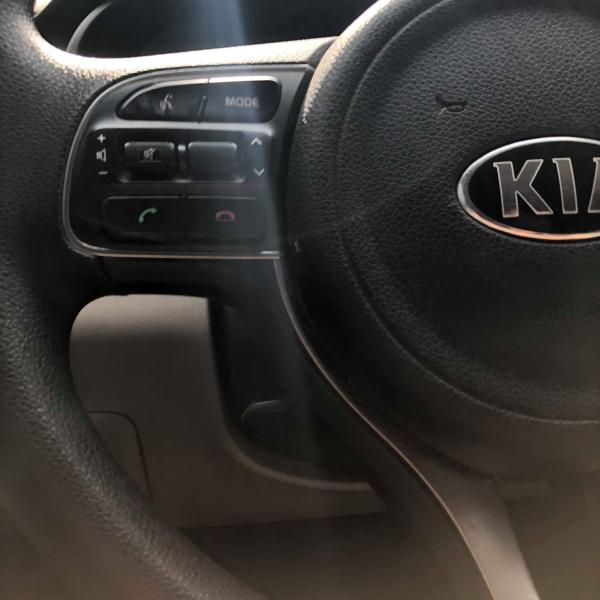 Kia Optima 2016 price $10,988