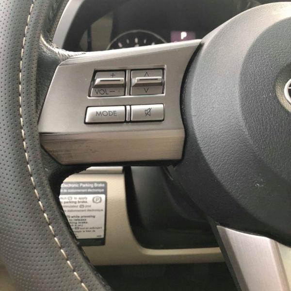 Subaru Outback 2011 price $7,350