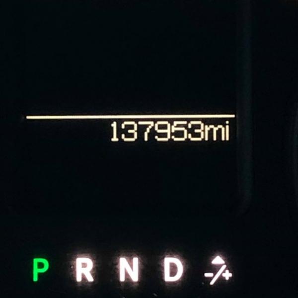 RAM 2500 2013 price $14,888