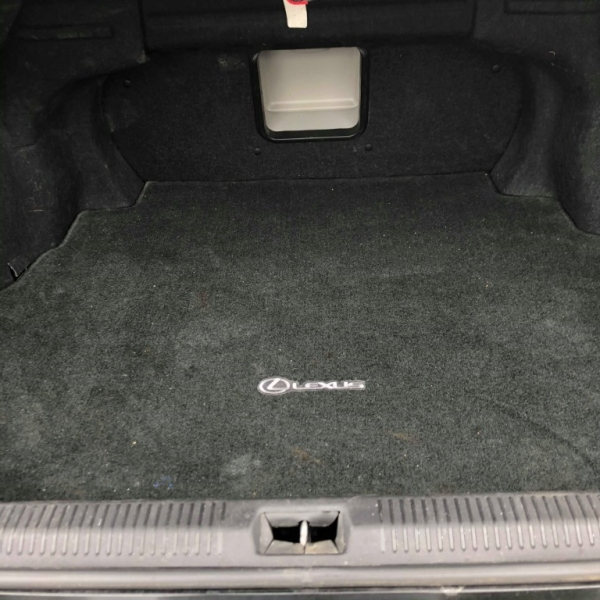 Lexus ES 350 2008 price $6,988