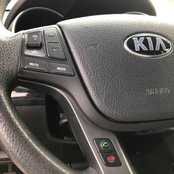 Kia Sorento 2014 price $9,588