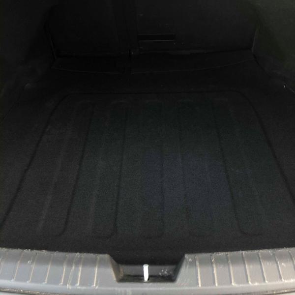 Kia Optima 2015 price $7,788