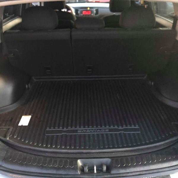Kia Sportage 2011 price $6,988