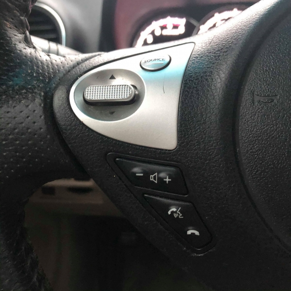 Nissan Maxima 2014 price $7,988