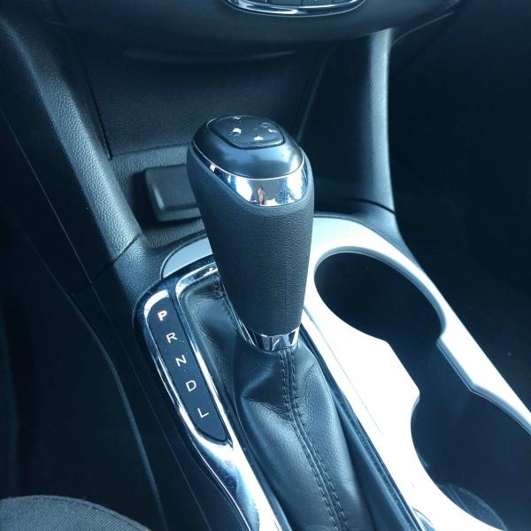 Chevrolet Cruze 2016 price $9,488