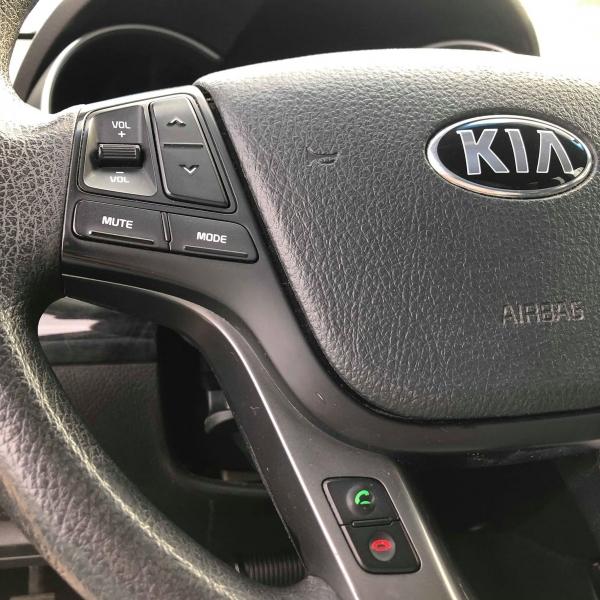 Kia Sorento 2014 price $8,188