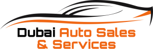 Dubai Auto Sales & Services