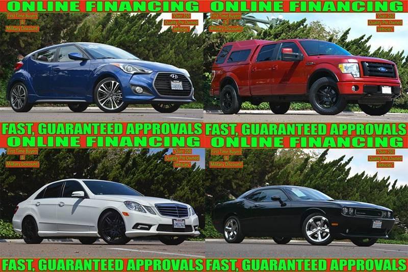 Dodge Challenger 2015 price $27,905