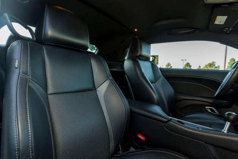 Dodge Challenger 2015 price $25,498