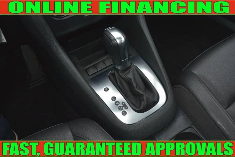 Volkswagen Jetta 2012 price $11,990