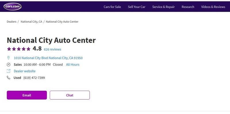 Dodge Dart 2013 price $8,795