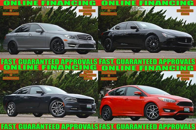 Dodge Charger 2016 price $20,700